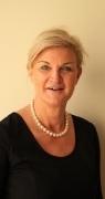 Dr. Griet Goelen
