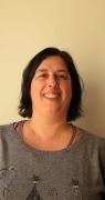 Dr. Marleen Pals